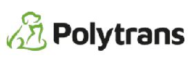 Polytrans.fr