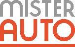 Mister-Auto.se