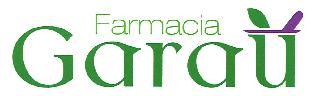 Farmaciagaraubudoni