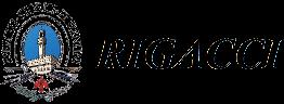 Rigaccifirenze