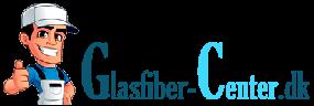 Glasfiber-center.dk
