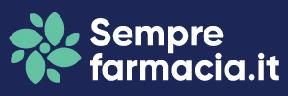 Semprefarmacia.it