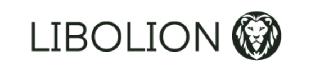 Libolion - Publicité