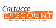 Cartucce Discount