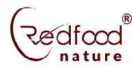 Redfood DE