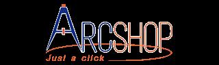Arcshop
