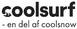 CoolSurf IT