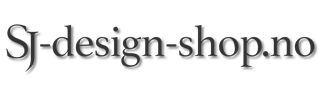 SJ Design Shop