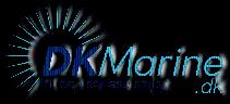 DKmarine