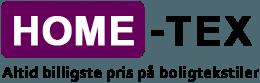 Home-tex DK