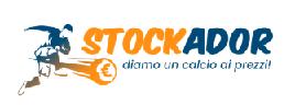 Stockador