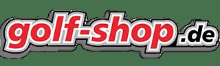 golf-shop.de CH