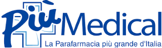 Piumedical