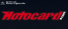 Motocard FR - Publicité