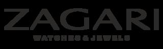 Zagari
