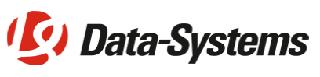 Data-Systems.fi