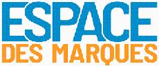Espaces-Des-Marques - Publicité