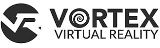 Vortex Virtual Reality