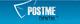 PostMeDental.se