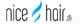 nicehair.dk - Health & Beauty - Body Care