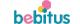 https://r6.kelkoo.com/data/merchantlogos/11805713/logo.jpg