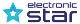 https://r6.kelkoo.com/data/merchantlogos/11826813/logo_ElectronicStar.jpg