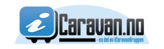 Caravan.no