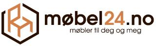 Møbel24.no