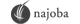 najoba - Ihr Online-Shop für Naturkosmetik