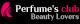 PerfumesClub.FR