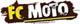 FC-Moto PL
