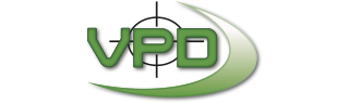 Vpd.fi