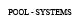 pool-systems.de