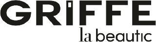 https://r6.kelkoo.com/data/merchantlogos/15242913/logo.jpg