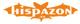 https://r6.kelkoo.com/data/merchantlogos/15291113/logo.png