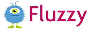 Fluzzy