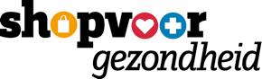 Shopvoorgezondheid.nl
