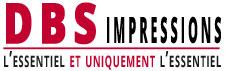 DBS Impressions