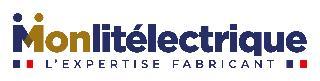 Lit electrique - Publicité