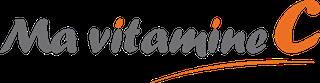 Ma Vitamine C  par LeGuide.com Publicité