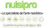 NUISIPRO