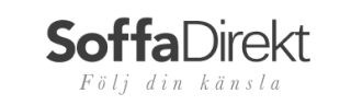 Soffadirekt.se