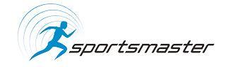 Sportsmaster.no