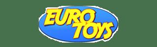 Eurotoys Norge