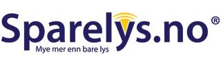 Sparelys.no