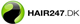 Hair247.dk